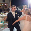 1030_Martin+Victoria_Wedding