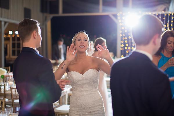 1052_Martin+Victoria_Wedding