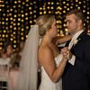 795_Martin+Victoria_Wedding