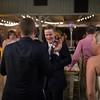 1005_Martin+Victoria_Wedding