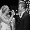 781_Martin+Victoria_WeddingBW