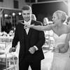 1019_Martin+Victoria_WeddingBW