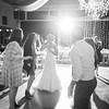 951_Martin+Victoria_WeddingBW