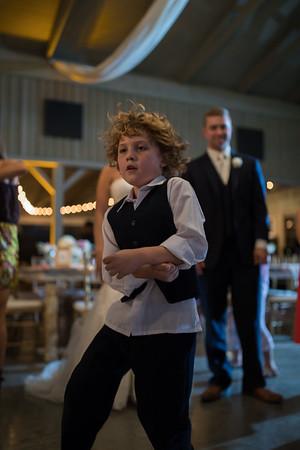 1044_Martin+Victoria_Wedding
