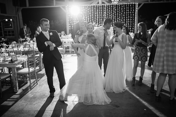 1026_Martin+Victoria_WeddingBW