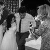1012_Martin+Victoria_WeddingBW