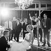 988_Martin+Victoria_WeddingBW