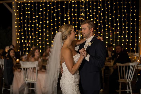 794_Martin+Victoria_Wedding