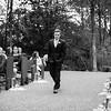 464_Martin+Victoria_WeddingBW