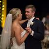 802_Martin+Victoria_Wedding