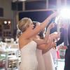 1017_Martin+Victoria_Wedding