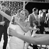 1045_Martin+Victoria_WeddingBW