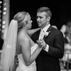 802_Martin+Victoria_WeddingBW
