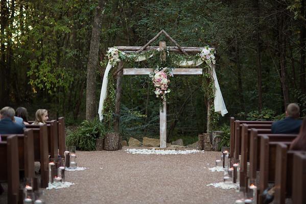 448_Martin+Victoria_Wedding