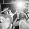1055_Martin+Victoria_WeddingBW