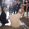 990_Martin+Victoria_Wedding