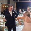 1029_Martin+Victoria_Wedding