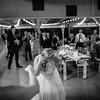 976_Martin+Victoria_WeddingBW