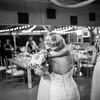 981_Martin+Victoria_WeddingBW