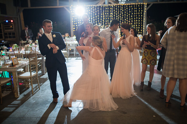 1026_Martin+Victoria_Wedding