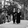 461_Martin+Victoria_WeddingBW