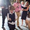 1043_Martin+Victoria_Wedding