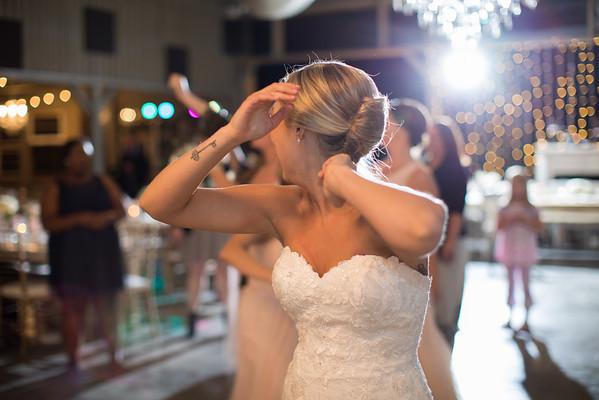 968_Martin+Victoria_Wedding