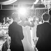 1054_Martin+Victoria_WeddingBW