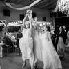 970_Martin+Victoria_WeddingBW