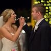 781_Martin+Victoria_Wedding