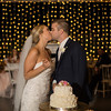 791_Martin+Victoria_Wedding
