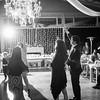959_Martin+Victoria_WeddingBW