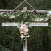 449_Martin+Victoria_Wedding