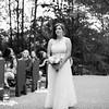 473_Martin+Victoria_WeddingBW