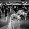 977_Martin+Victoria_WeddingBW