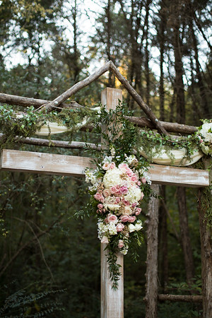 454_Martin+Victoria_Wedding