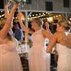 984_Martin+Victoria_Wedding