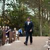 468_Martin+Victoria_Wedding
