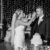 786_Martin+Victoria_WeddingBW