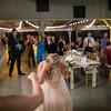 976_Martin+Victoria_Wedding
