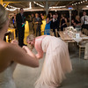 978_Martin+Victoria_Wedding