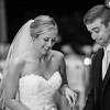 776_Martin+Victoria_WeddingBW