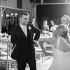 1029_Martin+Victoria_WeddingBW