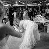 978_Martin+Victoria_WeddingBW