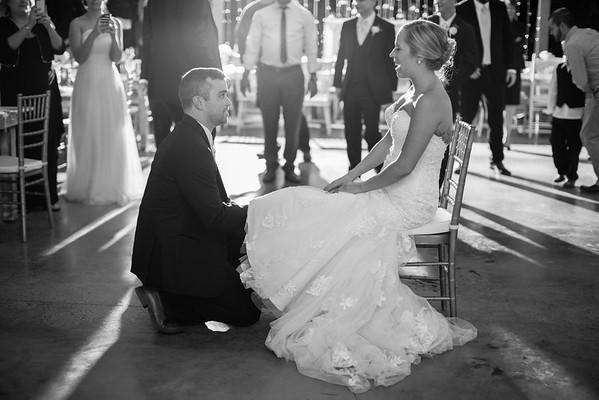 985_Martin+Victoria_WeddingBW