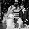 777_Martin+Victoria_WeddingBW
