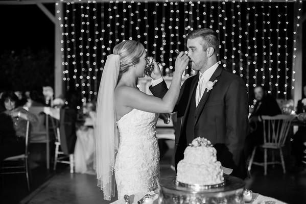 785_Martin+Victoria_WeddingBW