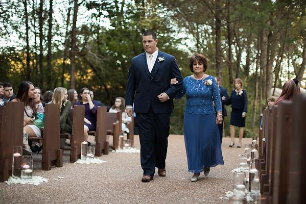 455_Martin+Victoria_Wedding