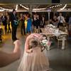 977_Martin+Victoria_Wedding