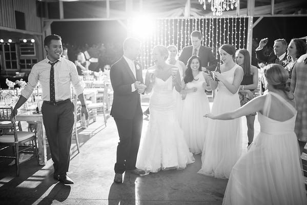 1028_Martin+Victoria_WeddingBW
